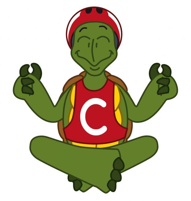 Moti medita